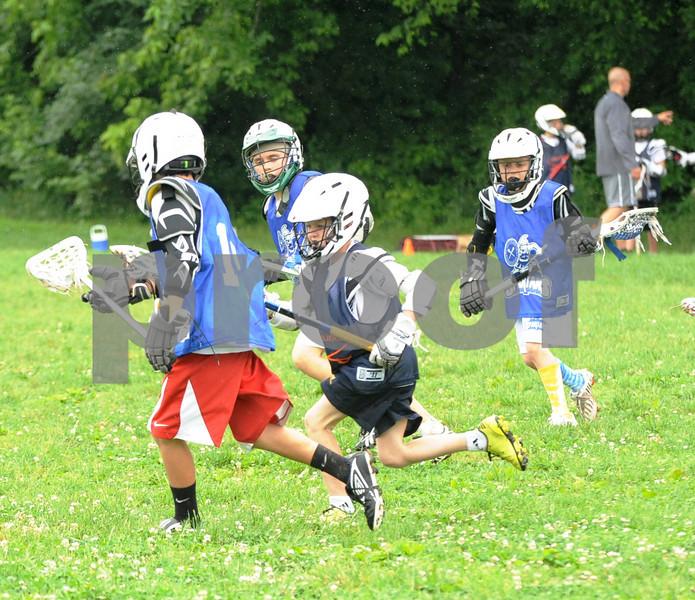 Little lacrosse1 176