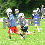 Little lacrosse1 176