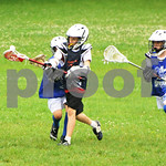 Little lacrosse1 128