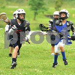 Little lacrosse1 096