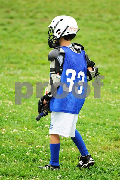 Little lacrosse1 227