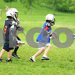 Little lacrosse1 212