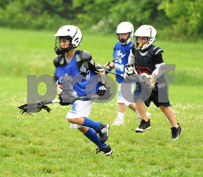 Little lacrosse1 083