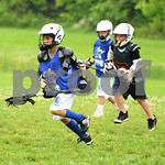 Little lacrosse1 083