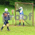Little lacrosse1 151