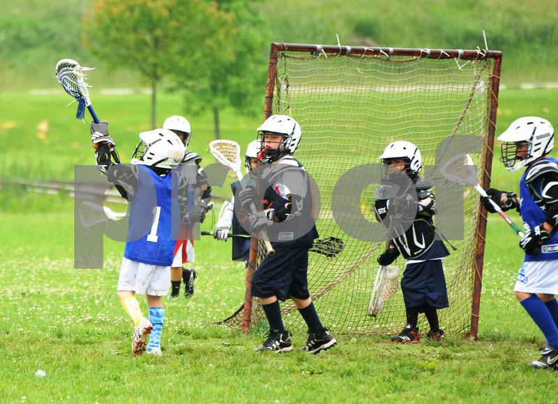 Little lacrosse1 206