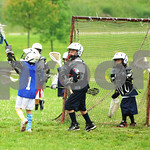 Little lacrosse1 206