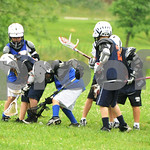 Little lacrosse1 092