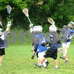 Little lacrosse1 192