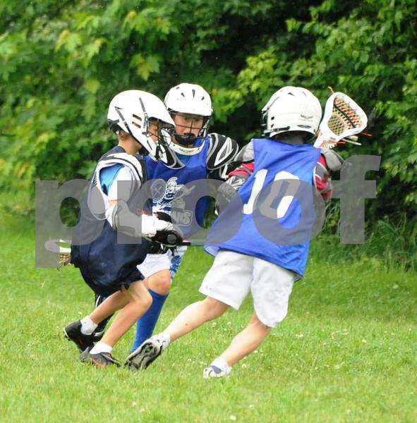 Little lacrosse1 171