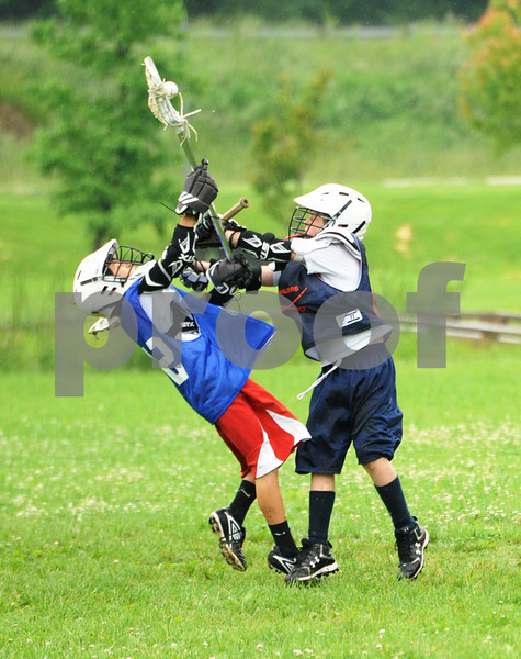 Little lacrosse1 196