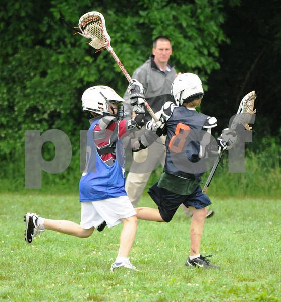 Little lacrosse1 187