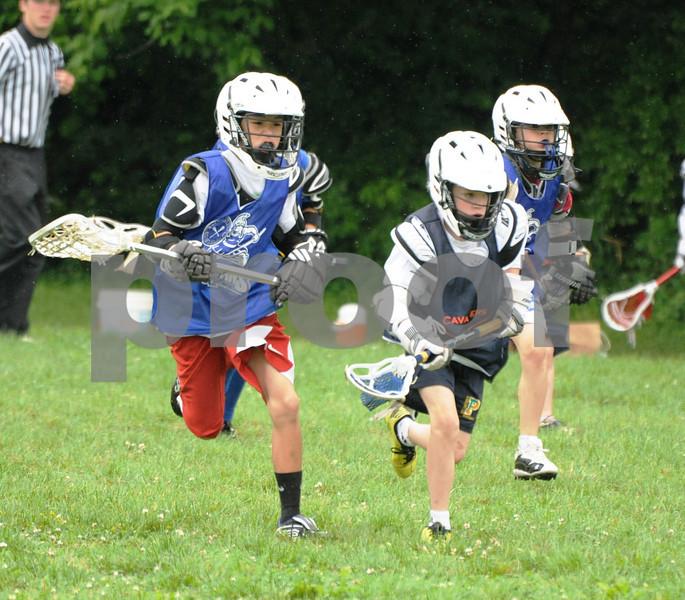 Little lacrosse1 173