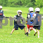 Little lacrosse1 177