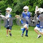 Little lacrosse1 172