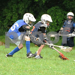 Little lacrosse1 080