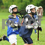 Little lacrosse1 099