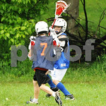 Little lacrosse1 134