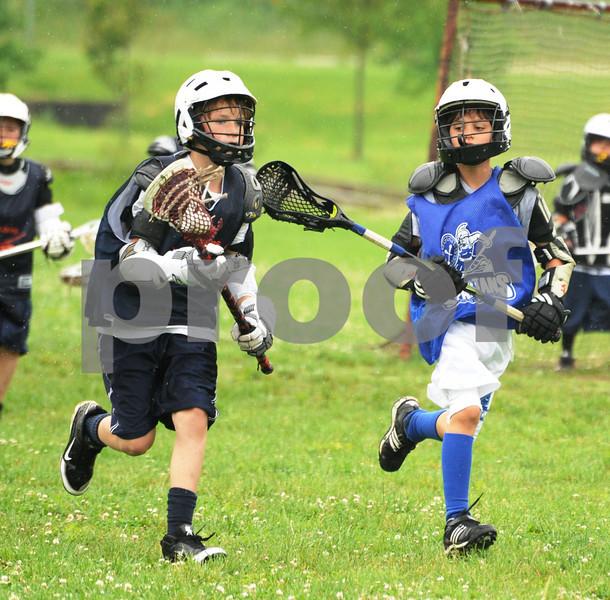 Little lacrosse1 097