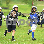 Little lacrosse1 097