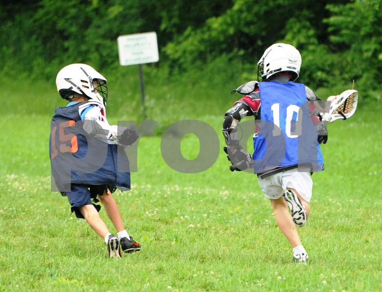 Little lacrosse1 193