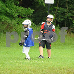 Little lacrosse1 103
