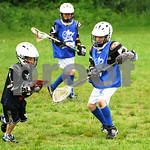Little lacrosse1 123
