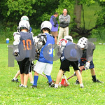 Little lacrosse1 114