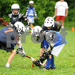Little lacrosse1 109