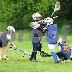 Little lacrosse1 181