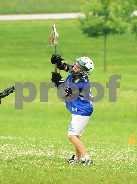 Little lacrosse1 165
