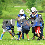 Little lacrosse1 222