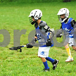 Little lacrosse1 244