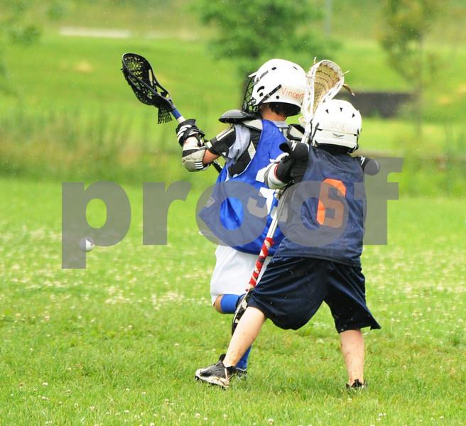 Little lacrosse1 088