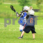 Little lacrosse1 088