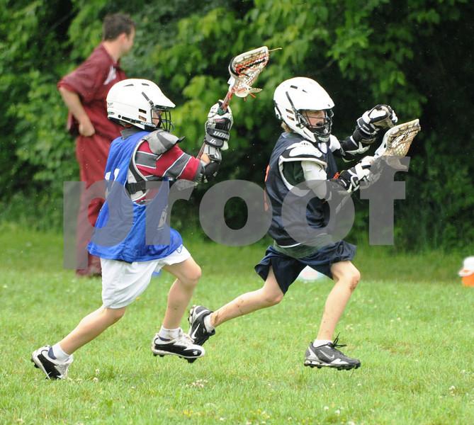 Little lacrosse1 186