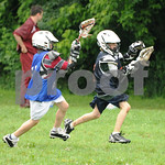 Little lacrosse1 186