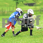 Little lacrosse1 198