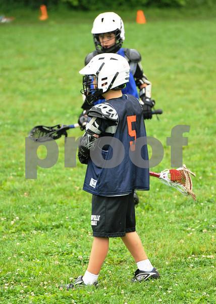 Little lacrosse1 231