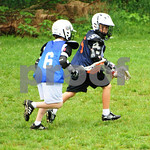 Little lacrosse1 237