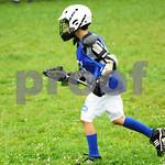 Little lacrosse1 232