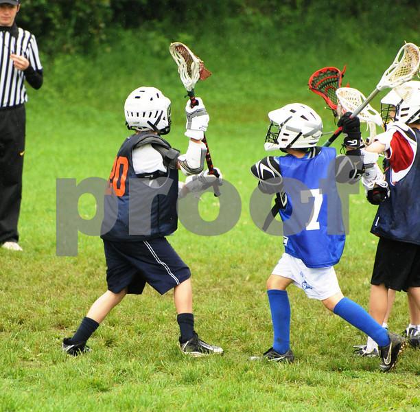 Little lacrosse1 130