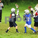 Little lacrosse1 130