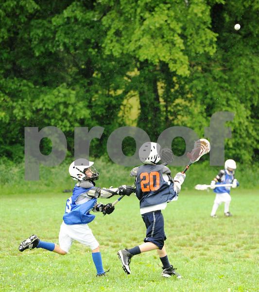 Little lacrosse1 102