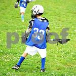 Little lacrosse1 229