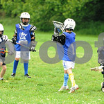 Little lacrosse1 179