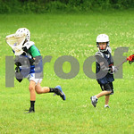 Little lacrosse1 131