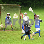 Little lacrosse1 126
