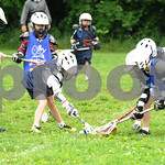 Little lacrosse1 175