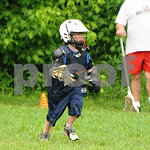 Little lacrosse1 155